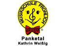 Musikschule Fröhlich / Kathrin Weissig