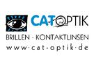 CAT Optik