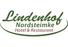 Lindenhof Nordsteimke GmbH