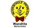 Musikschule Fröhlich / Marita Anker