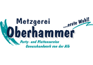 Metzgerei Oberhammer