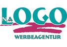 Werbeagentur Na Logo
