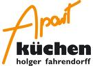Apart Küchen GmbH & Co. KG