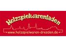 Holzspielwaren Dresden