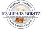Brauhaus Müritz, Kegelbahn & Hotel