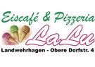 Pizzeria & Eiscafé LaLu (Gastronomiebetrieb)