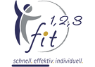 123 fit Rahlstedt Fitness