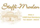 Steffi Moden