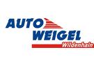 Autohaus Weigel OHG