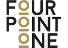 Four Point One
