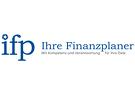 IFP Ihre Finanzplaner
