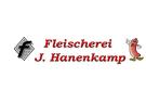 Fleischerei Jochen Hanenkamp