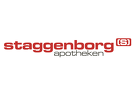 Staggenborg - Die Apotheke