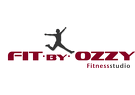 Fit by Ozzy
