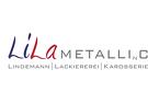 Lila Metallinc