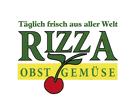 Rizza Obst und Gemüse