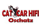 CAT CAR HIFI