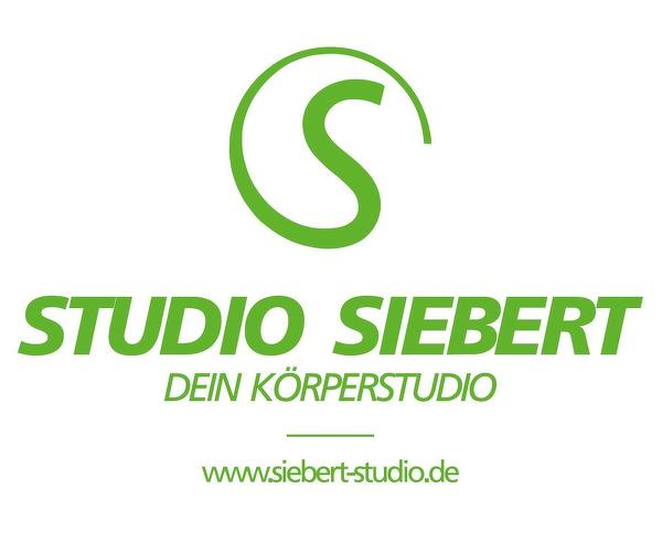 Studio Siebert