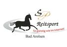 SP-Reitsport