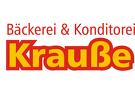 Bäckerei Freddy Krauße