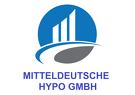Mitteldeutsche- Hypo GmbH