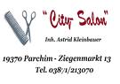 Friseursalon Astrid Kleinbauer