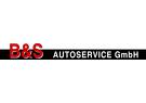 B&S Autoservice Zell – KFZ-Meisterbetrieb