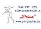 Ballett- und Bühnentanzschule PRIMA