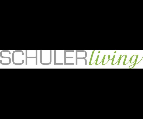 Küchen Schuler GmbH