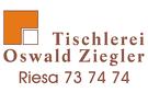 Tischlerei Oswald Ziegler