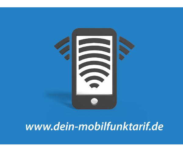 dein-mobilfunktarif.de