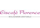 Eiscafé Florence
