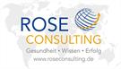ROSE CONSULTING