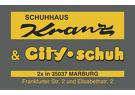 City Schuh