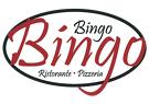 Restaurante Bingo Bingo