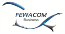 FEWACOM Business Group