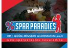 Sparparadies - Bendorf