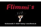 Flimmis Bar-Cafe-Musikbistro