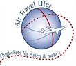 Air Travel Ufer
