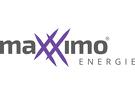 maXXimo ENERGIE
