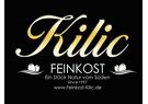 Feinkost Kilic