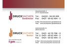 Drucksachen Bremen
