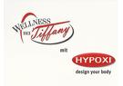 Wellness bei Tiffany
