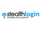 StealthLogin