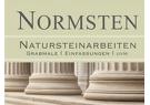 Normstein