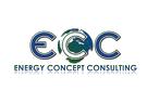ECC Energy Concept Consulting KG