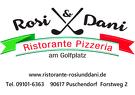 Ristorante Rosi & Dani