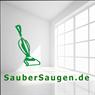 SauberSaugen.de