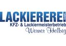 KFZ - Lackiermeisterbetrieb Helbig