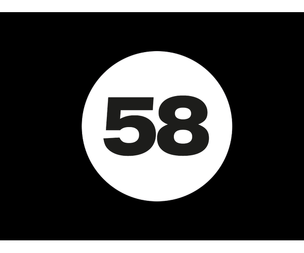 fifty-eight